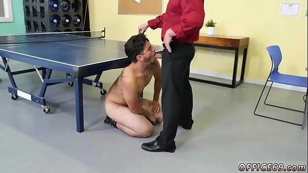Mature gay, Mature fuck, Throating, Gay fucking, Cpr, Thick mature