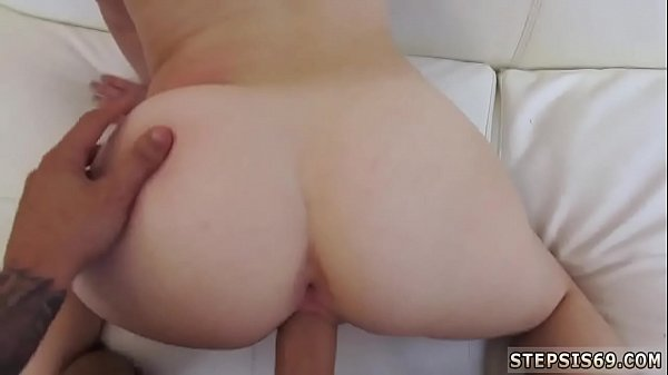 Granny anal, Old granny, Grannies, Anal granny, Anal hd, Old anal