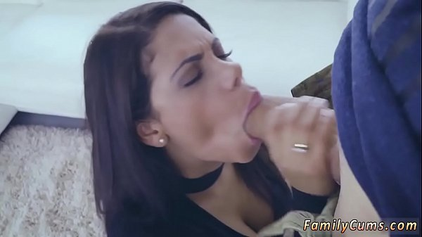 Daddy, Grope, Groped, Sister anal, Daddy daughter, Daughter anal