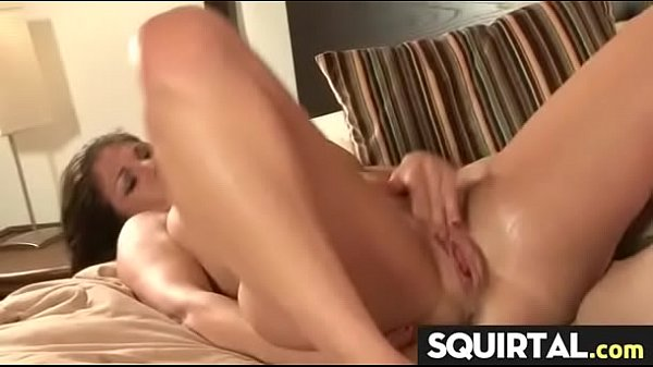 Ejaculate, Best orgasm