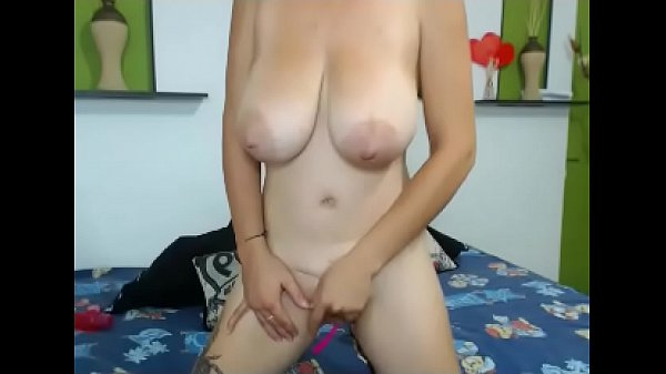 Perfect tits, Stripping, Strip show, Hot tits, Showing tits