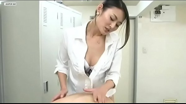 Pegging, Japanese compilation, Compilations, Japanese pegging, Pegging compilation, Pegged
