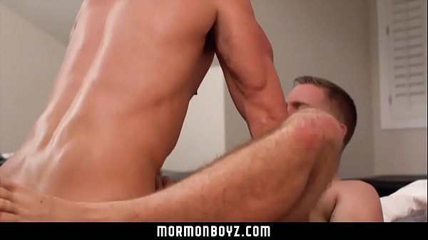 Missionary, Muscles, Mormonboyz, Muscled, Muscle daddy