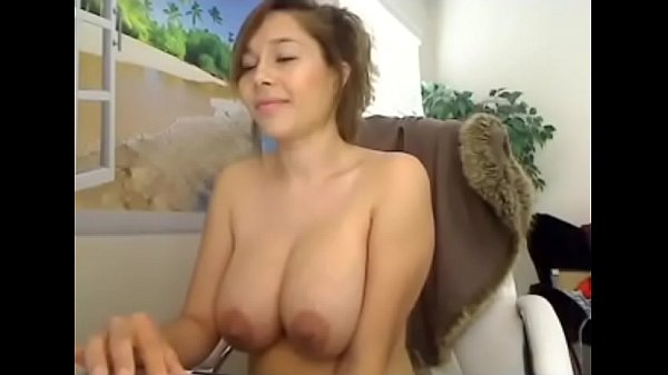 Beauty tits, Big tits beauty, Girl show, Big tit show, Beauty big tits