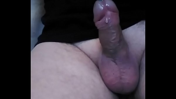 Sounding, Urethral, Big hole, Play cock, Cock play