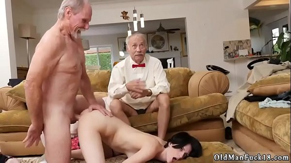 Young girls, Old girl, Old fuck young, Fuck old, Old n young, Young hd