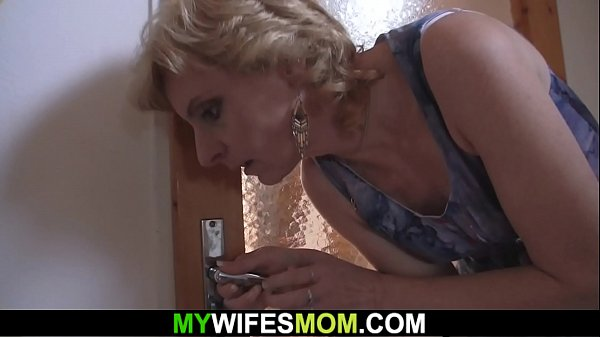 Mother, Mother in law, Law, Mother-in-law, Mother sex, Sex with mother
