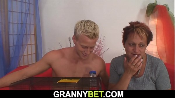 Granny, Next door, Granny blowjob, Granny a, Granny riding, Granny blowjobs