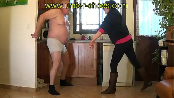 Cbt, Shoes, Shoe, Boot, Miss, Under