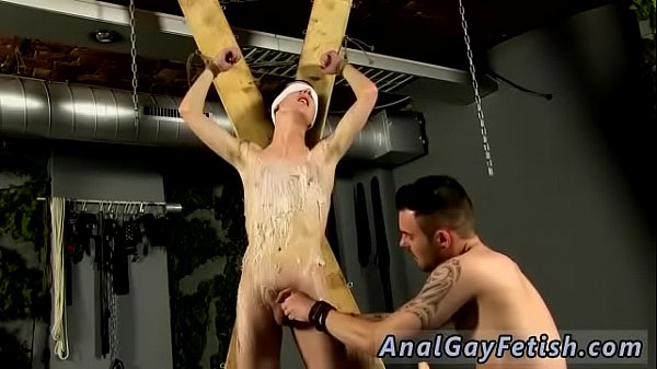 Cut, Sensitive, Cutting, Movie clips, Bondage gay, Movies clips