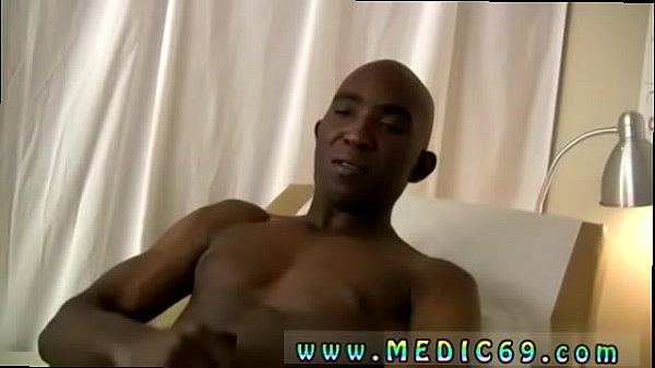 Young, Doctor, Xxx, Doctor fuck, First time fucking