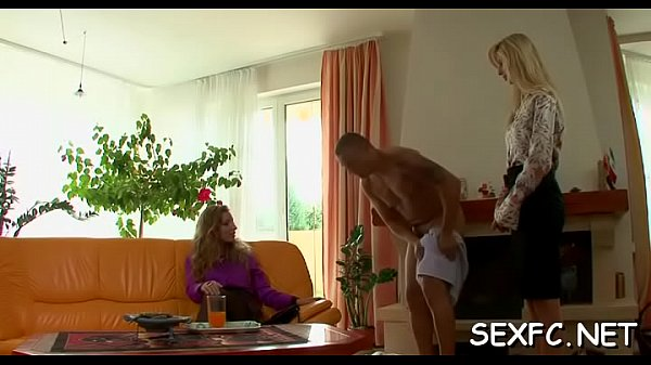 Chick, Sex scene, Clothed sex, Clothing, Fully clothed sex, Cloths