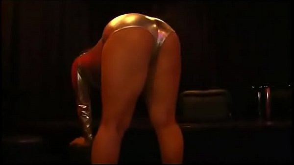 Pegging, Peg, Escorts, Outfit