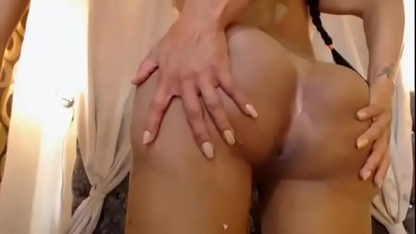 Climax, Creampies, Shemale creampie, Hot creampie, Shemale hot, Hot shemale