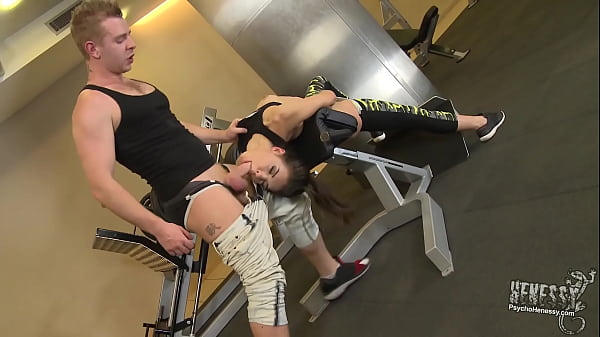 Gym, Gym fuck, In gym, Gyms, Gym ass, D ass