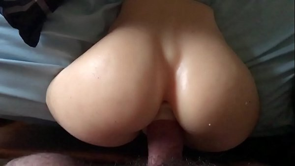 Tit fuck, Black and white, White pussy, Black tits, Pussy cumshot, White black