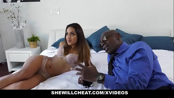 Wife bbc, Young wife, Young bbc, Bbc fuck, Bbc young, Wife young