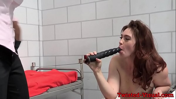 Lesbian anal, Anal lesbian, Anal lesbians, Babe anal, Anal toying, Tattooing