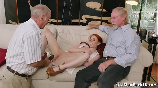 Cum swallow, Swallow cum, Teen swallow, Cums, Swallowed, Cum swallowing