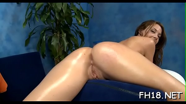 Old, Old girl, Massage girl, Fuck old, Sexy massage, Massage therapist