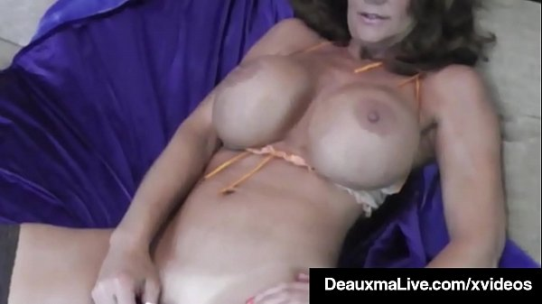 Squirt, Hot, Cougar, Pussy squirt, Squirt fuck, Dildo squirt