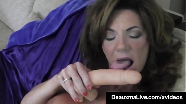 Squirt, Hot, Cougar, Squirt fuck, Pussy squirt, Dildo squirt