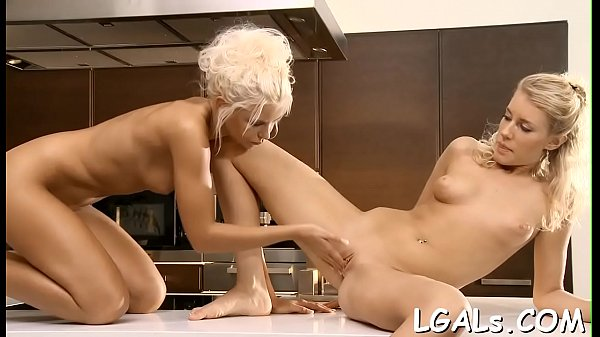 Tight pussy, Anal finger, Anal fingering, Tight anal, Babe anal, Anal hole