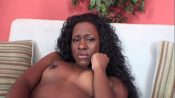 Spread, Pussy lips, Fat black, Spreading pussy, Captured, Pussy spread