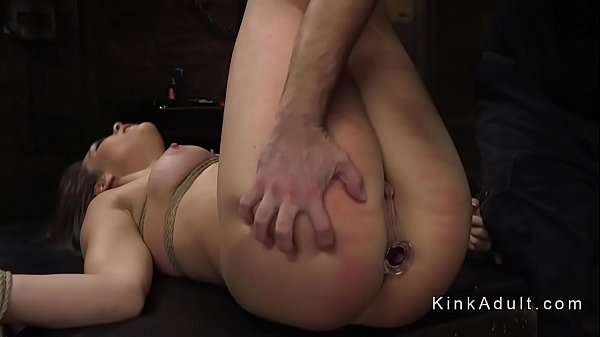 Caning, Whipping, Caned, Butt plug, Whips, Whipping slave