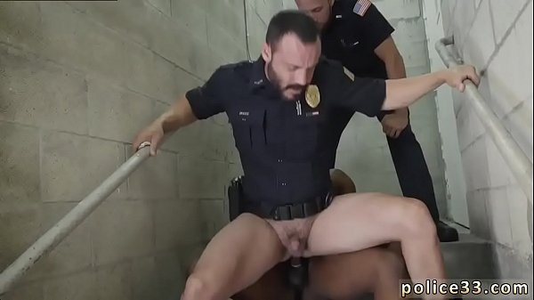 Porn sex, Black and young, Young black cock, Twink boy