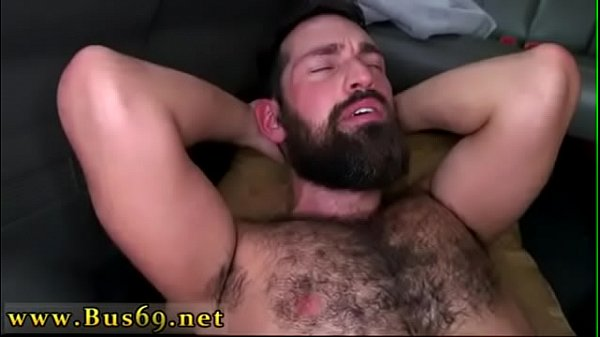 Small, Gay bear, Small anal, Bear gay, Amateur gay, Gay bears