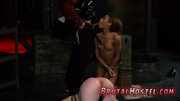 Anal fisting, Painful, Anal pain, Extreme fisting, Extreme orgasm, Brutal anal