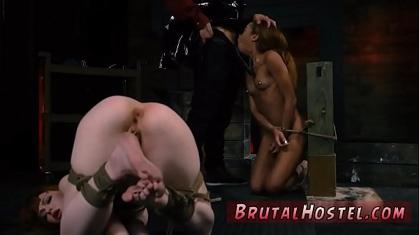Anal fisting, Painful, Anal pain, Extreme fisting, Extreme orgasm, Orgasm fuck