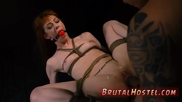 Wrestling, Pain, Brutal, Painful, Anal pain, Painful anal