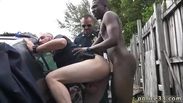 Naked school, Caught naked, Acting, School porn, Get caught, Gay caught