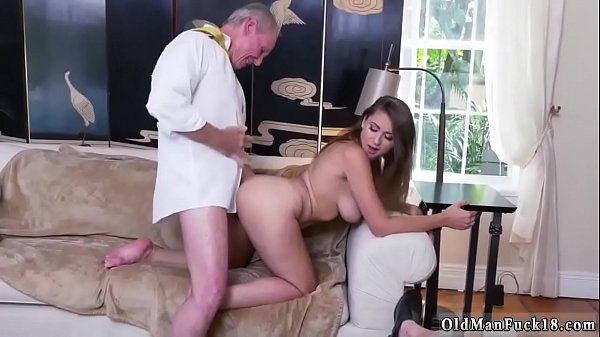 Eating pussy, Ivy, Old pussy, Pussy finger, Man pussy