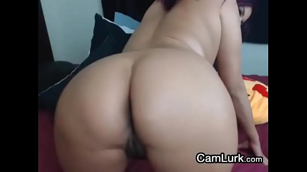 Prostitute, Prostitutes, Amateur chubby, Chubby amateur