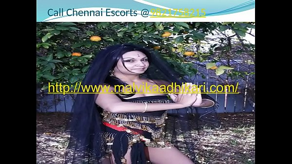 Escort, Chennai, Tip, Tips