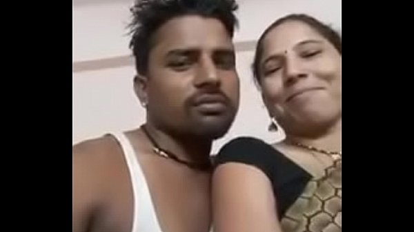 Boobs press, Big aunty, Boob press, Boobs pressing, Desi boobs, Boob pressing