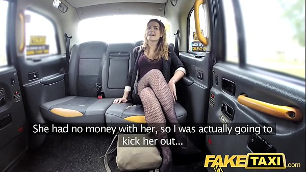 Fake taxi, Big nipples, Big nipple, Taxi anal, Deep fake, Fake taxi anal