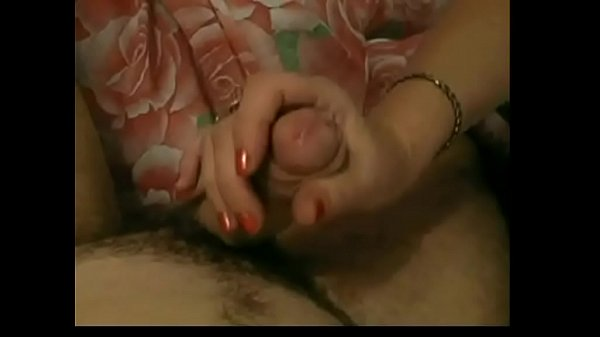 Mom massage, Massage mom, Hidden massage, Mature mom, Mom handjob, Wife massage