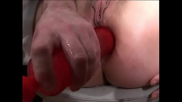Bdsm, Anal squirt, Wife anal, Anal fist, Bdsm anal, Wife fisting