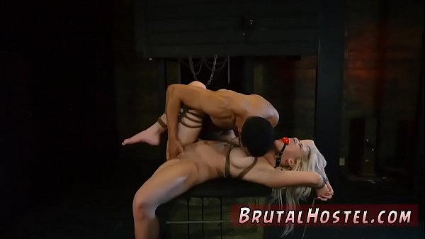 Big breast, Anal punish, Anal punishment, Punish anal, Teen breast, Teen punished