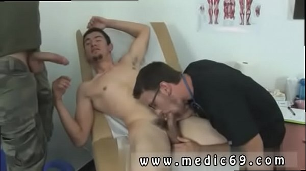 Old, Old man, Old and young, Medical, Penis, Old man gay