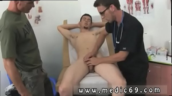Old, Old man, Medical, Old and young, Penis, Old man gay
