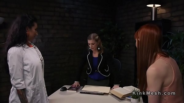 Huge tits, Anal toy, Doctor anal, Anal lesbian, Lesbian tits, Lesbian doctor
