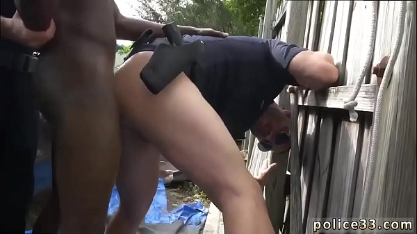 Motor, Gay caught, Caught in the act