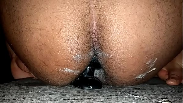 Anal plug, Plugging, Plugged, Myself