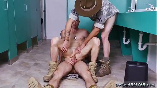 Train, Anal porn, Gallery, Train sex, Sex porn, Army sex
