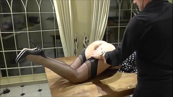 Caning, Caned, Discipline, Spankings, Domestic
